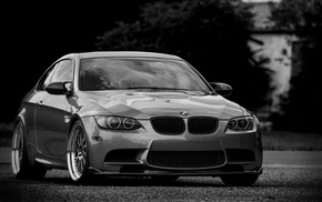 m3, coupe, BMW, cars