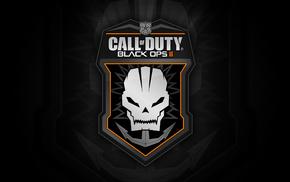 skull, game, video games
