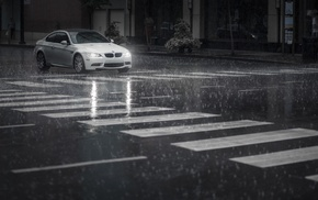 cars, cutie, BMW
