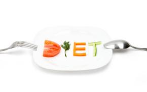 plate, delicious