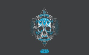 Sith, Star Wars, logo, Jedi, Darth Maul
