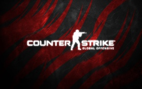 Valve, Counter, Strike Global Offensive, Strike, video games