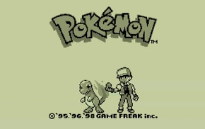 pixel art, GameBoy, Ash Ketchum, Nintendo, video games, Charmander