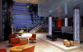 interior, design, style