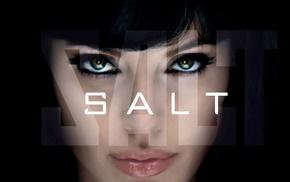 Salt movie, movies, Angelina Jolie