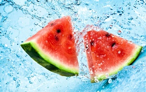 delicious, wallpaper, water, widescreen, background