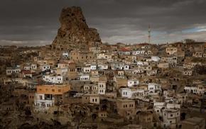 Turkey, Mardin