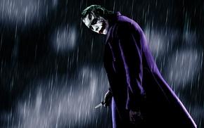The Dark Knight, MessenjahMatt, Batman, movies