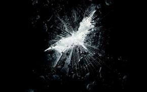 Batman, movies, The Dark Knight Rises