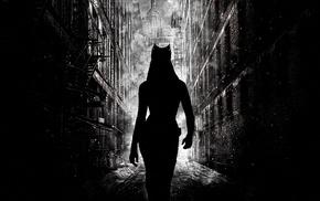 фильмы, Женщина-кошка
