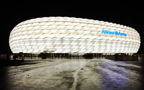 Germany, sports