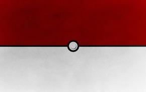 minimalism, logo