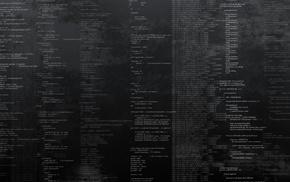 technology, Doom game