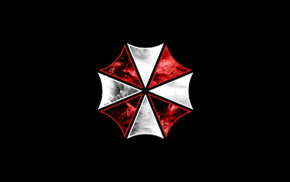 Umbrella Corporation, movies, Resident Evil