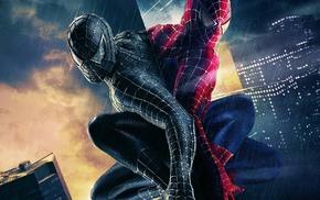 movies, Spider, Man, Man 3