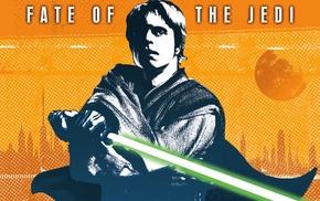 Звездные войны, фильмы