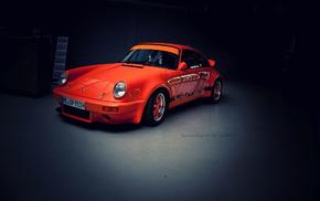 cars, garage
