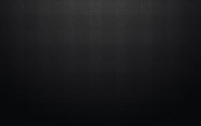 темно, минимализм, простой фон