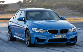 cars, automobile, BMW M3