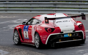 cars, racing, track, sports, automobile