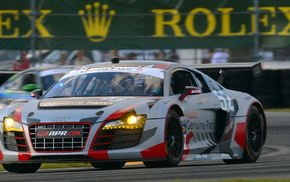 racing, cars, track, automobile, sports