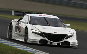 cars, sports, racing, automobile, track