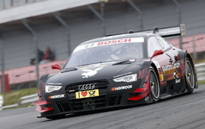 sports, track, cars, automobile, racing