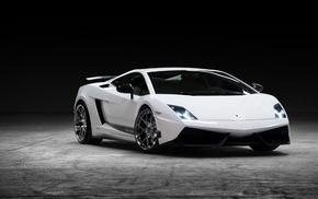 cars, supercar, Lamborghini