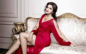 Bollywood, celebrity, Indian, Deepika Padukone, actress