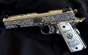 pistol wallpapers