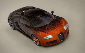 cars, automobile