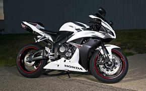 motorcycles, super, moto