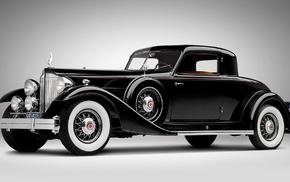 background, auto, cars, black