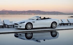 style, nature, auto, cars, Aston Martin