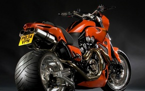 speed, design, motorcycles, style