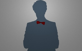 Doctor Who, Eleventh Doctor, minimalism