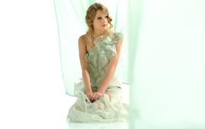 Taylor Swift, blonde, celebrity