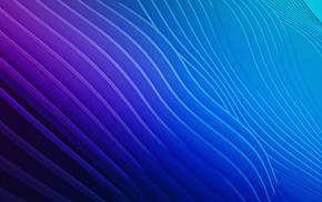 texture, stripes, background, purple, blue