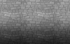 pattern, texture, bricks