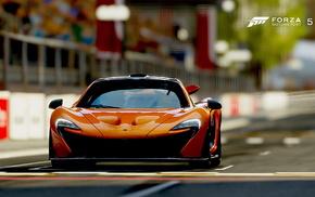 road, racing, cars, speed, sportcar