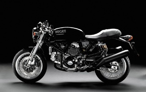 Ducati, motorcycle, biposto 1000, Indian 4