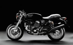 Ducati, motorcycle, biposto 1000, Indian 4