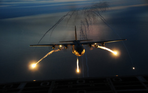 fly, photo, USA, airplane, aircraft