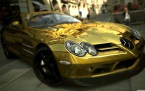 photo, macro, cars, color