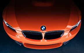 BMW, cars, m3