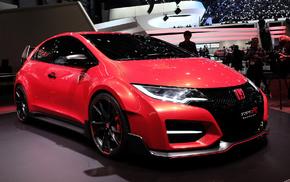 cars, 2014, Honda