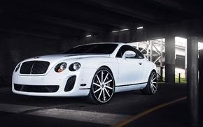 automobile, cars, black background, white, supercar