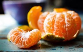 delicious, fruits
