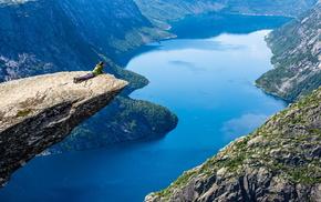 beautiful, nature, landscape, stunner, rocks