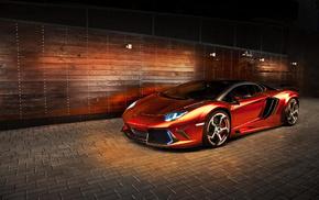 supercar, cars, wheels, headlights, sportcar